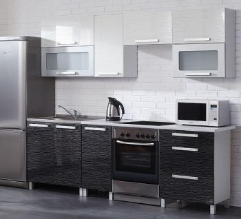 Kuchyně MERLIN 240 CASARREDO JAR-MERLIN-240