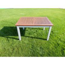Zahradní stůl ISTRIA, rozkládací