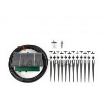 Skleníkový zavlažovací set IRRIGATIA C24