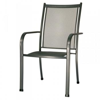 Zahradní židle PRADO FREK