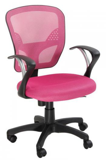 Kancelářská židle ZK23 Bradop ZK23