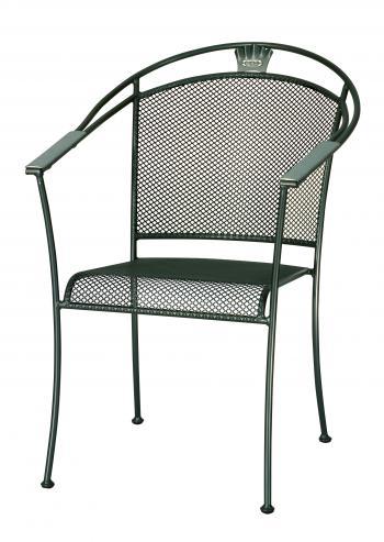 Zahradní židle TERES FREK