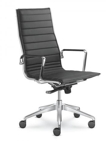 Kancelářské křeslo FLY 710 LD SEATING 710
