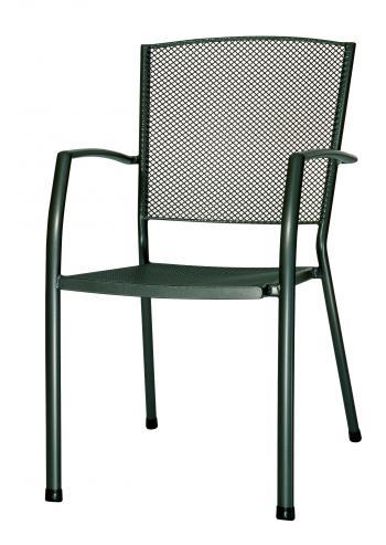 Zahradní židle TRIGON FREK