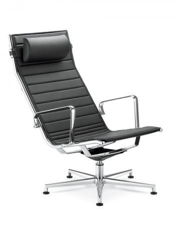 Relaxační křeslo FLY 715 LD SEATING 710+715