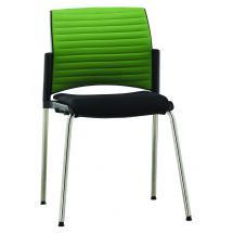 Jednací židle EASY PRO-LINE EP 1222 L