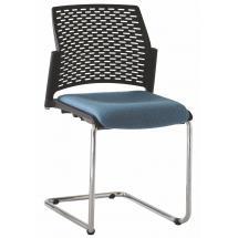 Jednací a konferenční židle REWIND RW 2107