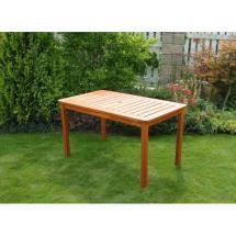 Zahradní stůl SORRENTO - FSC