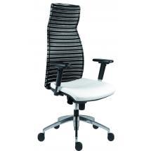Kancelářská židle MARILYN 1970 SYN