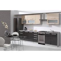 Kuchyně MERCURY 260