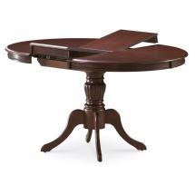 Jídelní stůl OLIVIA rozkládací
