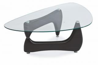 Konferenční stolek, OMEGA, 70x120cm