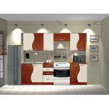 Kuchyně FALA 240