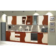 Kuchyně FALA 260