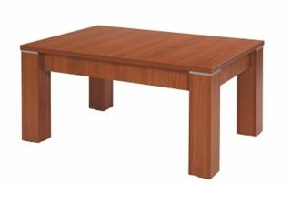 Konferenční stůl PERU rozměr 100x70cm