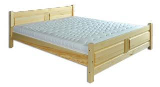 KL-115 postel šířka 180 cm