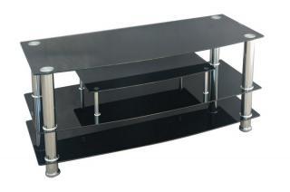 Televizní stolek, TV-862, 45x105cm