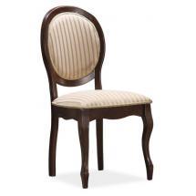 Jídelní čalouněná židle FN-SC