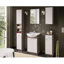 Koupelnová sestava SOPRANO