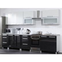 Kuchyně MERLIN 260