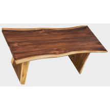 Jídelní stůl SUAR VI