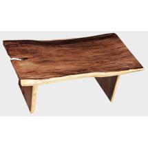 Jídelní stůl SUAR X