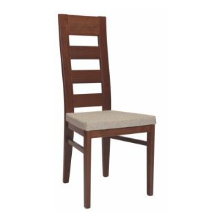 Jídelní židle FALCO * Na zakázku