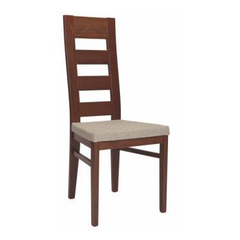 Jídelní židle FALCO * Na zakázku STIMA