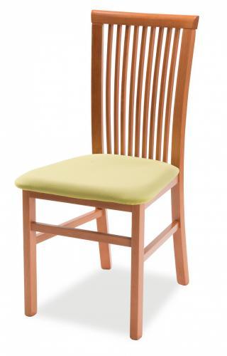 Židle Angelo 1