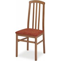 Židle Como