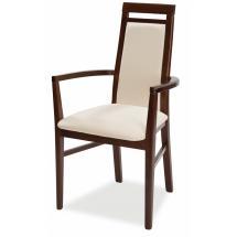 Židle Oskar křeslo