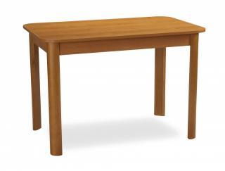 Stůl MORIS, 110x70cm