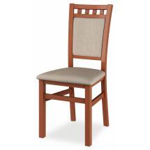 Židle Daniel 1