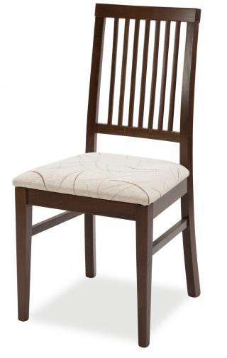 Židle Meriva