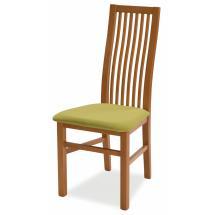 Židle Oleg 3