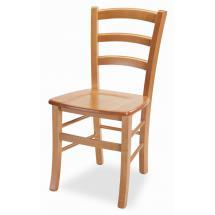 Židle Venezia masiv