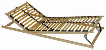 Rošt ORION flex HN, T8, 200 x 100 cm PURTEX
