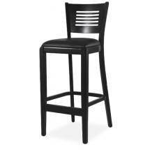 Židle CZH 0160 bar