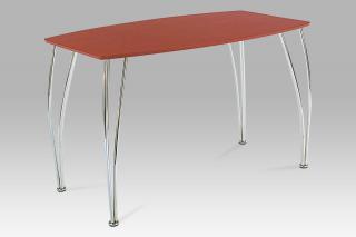 Jídelní stůl BLEND (AUT-1815 TR)
