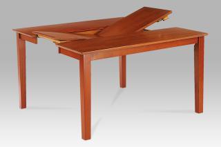 Jídelní stůl AUB-200 TR2