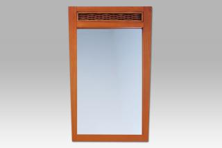 Zrcadlo ATHENA TR