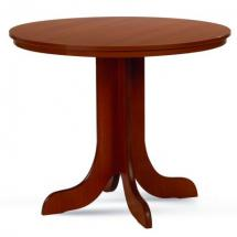 Rozkládací jídelní stůl ASOLO