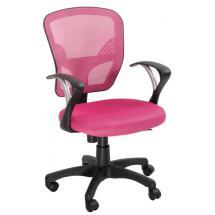 Kancelářská židle ZK23
