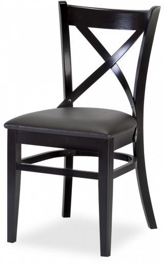 Židle A010-P látka