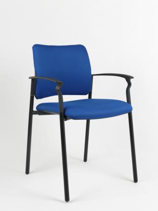 Jednací židle 2170 ROCKY N