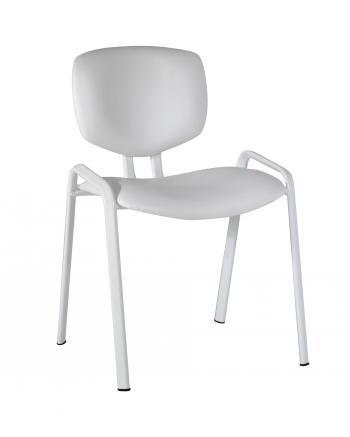 Jednací a konferenční židle 2150 ISY 45 Antares 2150XY