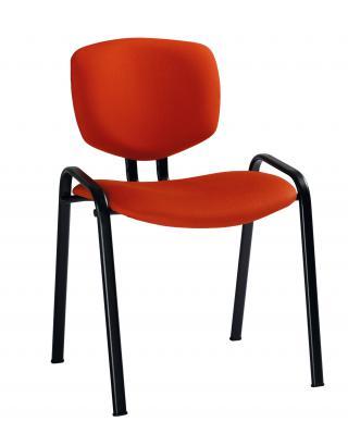 Jednací a konferenční židle 2150 ISY 45