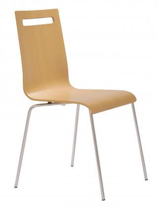 Jednací a konferenční židle ELSI LC