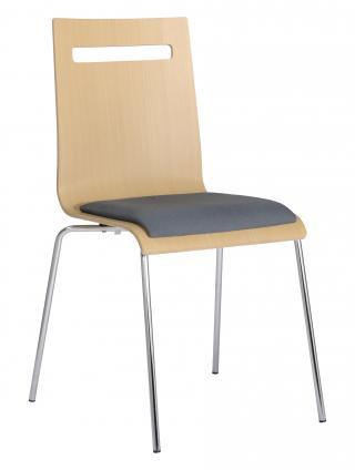 Jednací a konferenční židle ELSI TC