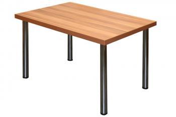 Jídelní stůl ZBYNĚK Bradop S131-160